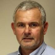 Le photo-journaliste agressé à Reims est sorti du coma