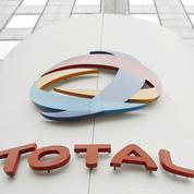 Le groupe Total suspend ses opérations au Mozambique