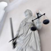 «Cold cases» : un rapport préconise 26 mesures pour améliorer le traitement des affaires non résolues