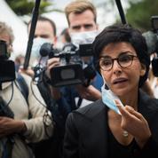 Des maires parisiens appellent le gouvernement à les laisser vacciner les enseignants dès la semaine prochaine