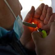 L'État de New York se rapproche d'une légalisation du cannabis récréatif