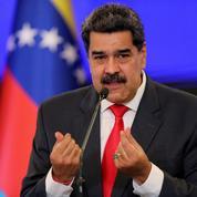 Blocage du compte de Maduro: Caracas accuse Facebook de «totalitarisme numérique»