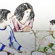 Comment parler de sexualité avec ses enfants (sans les gêner outre mesure)