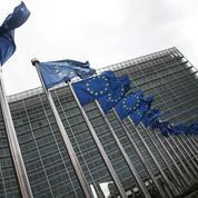 Bruxelles ne craint pas de retard du fonds de relance, suspendu par la justice allemande