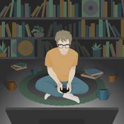 Drogue, jeux vidéo: comment aider son ado à réduire les risques