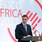 L'Espagne présente un ambitieux plan de développement économique en Afrique