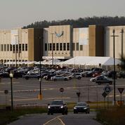 Amazon : un syndicat va-t-il être créé dans un entrepôt américain ?