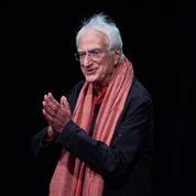 Martin Scorsese: «Je n'aurai plus jamais la chance de rencontrer un homme aussi extraordinaire que Bertrand Tavernier»