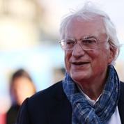 Les obsèques de Bertrand Tavernier se tiendront à Sainte-Maxime dans l'intimité familiale