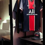 Mama Shelter transforme ses chambres en loges privées pour le match PSG-Lille
