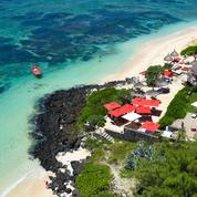 Notre top 10 des meilleurs hôtels de Maurice, de la côte est au nord de l'île