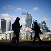 Covid-19 : aucun décès à Londres en 24 heures, une première en six mois