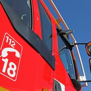 Ain : une sexagénaire fuit sa maison de retraite au volant d'un camion de pompier