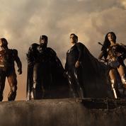 Trois raisons de voir la version retravaillée de Justice League par Zack Snyder