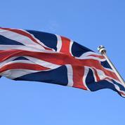 Londres pense qu'un traité sur l'après-Brexit à Gibraltar pourra être conclu