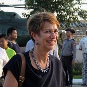 Réunion mercredi du Conseil de sécurité de l'ONU sur la Birmanie