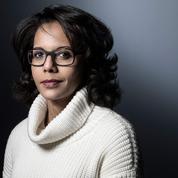 Réunions non mixtes : Audrey Pulvar s'explique sur ses propos polémiques