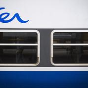 La SNCF va rénover 62 TER de Nouvelle Aquitaine, contrat de 180 Millions d'euros