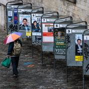 Élections reportées, campagnes parasitées : comment le Covid-19 bouscule la démocratie depuis un an