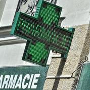 Vente de médicaments en ligne : les pharmaciens autorisés à faire leur publicité sur Google