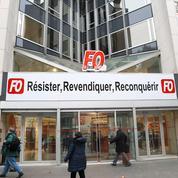 Covid: les salariés «exposés» des transports doivent être «prioritaires» pour la vaccination, selon FO