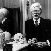 Une photographe gagne la bataille pour ses droits d'auteur dans un procès contre la fondation Andy Warhol