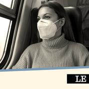 Coronavirus: ceux qui aiment (l'absurde) en Belgique prendront le train (pendant les vacances)