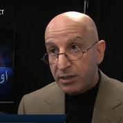 Saïd Djabelkhir : «L'obscurantisme gagne de plus en plus de terrain en Algérie»