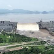 Barrage sur le Nil: «instabilité inimaginable» si on touche à l'eau de l'Égypte, prévient al-Sisi