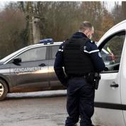 Nouvelle série de fouilles dans les Ardennes pour retrouver le corps d'Estelle Mouzin