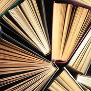 Manque de temps et contraintes sanitaires, la lecture recule chez les Français