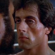 Sylvester Stallone prépare une série sur la jeunesse de Rocky