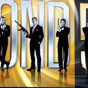 Un site américain propose 1000 dollars pour regarder l'intégralité de la saga James Bond
