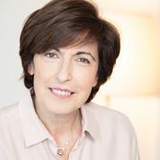 Ruth Elkrief arrive prochainement sur LCI