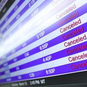 Nouvelles restrictions : annuler ses vacances, mais à quelles conditions ?