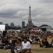 Restrictions sanitaires trop imposantes, avenir flou… Vers un nouvel été sans festival