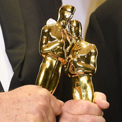 Oscars: des sites annexes à Paris et en Grande-Bretagne pour la cérémonie