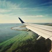 Santorin, Minorque, Calvi ou Sfax... Les nouvelles destinations aériennes de l'été
