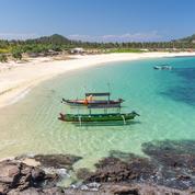 Un méga-projet touristique en Indonésie dénoncé par des experts de l'ONU