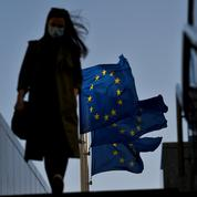 Les régulateurs européens de la finance s'inquiètent de l'évolution de la pandémie
