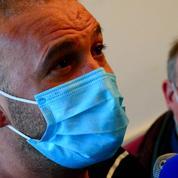 Affaire Pilarski : «Christophe Ellul n'a pas eu le temps de bouleverser la scène de crime», assure son avocat