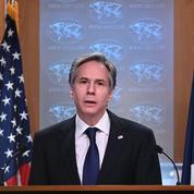 Washington a reçu les dédommagements soudanais pour des attentats