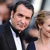 «C'était l'enfer» : Jean Dujardin raconte le tournage éprouvant de Un gars et une fille