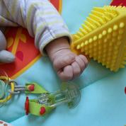 Covid-19 : des produits de première nécessité distribués à 50.000 enfants en grande fragilité
