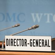 Pour l'OMC, la vaccination est le moteur clé du commerce mondial