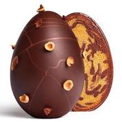 Pâques 2021: 10 œufs et douceurs chocolatées à (s')offrir