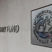 Le FMI accorde un prêt d'urgence de 174 millions de dollars au Soudan du Sud.