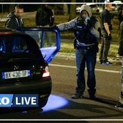 Seine-Saint-Denis : trois adolescents mis en examen après une rixe qui a fait un blessé grave