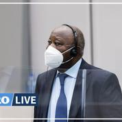 Laurent Gbagbo pleinement acquitté par la CPI