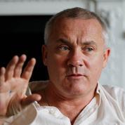 Damien Hirst va mettre en vente 10.000 œuvres NFT sur une plateforme «écologique»